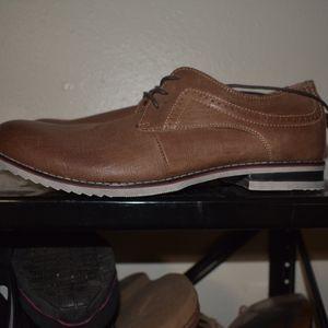 double diamond shoes sz 9
